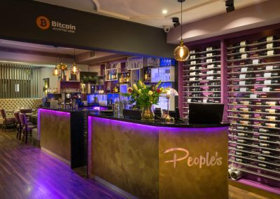 Peoples-restaurant-Cavan-gallery-photo