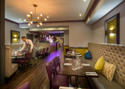Peoples-restaurant-Cavan-gallery-photo2