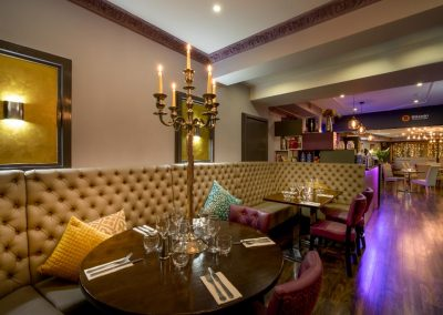 Peoples-restaurant-Cavan-gallery-photo3