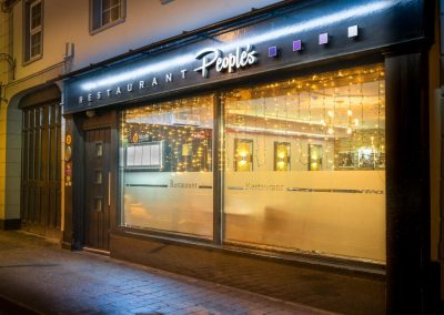 Peoples-restaurant-Cavan-gallery-photo5