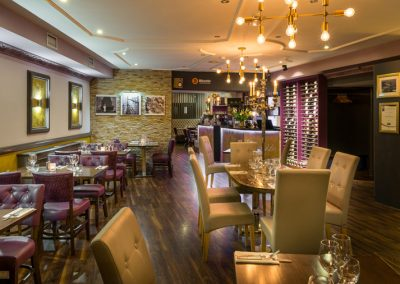 Peoples-restaurant-cavan-new2