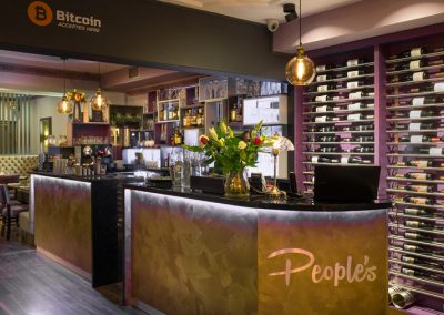 Peoples-restaurant-cavan-new3