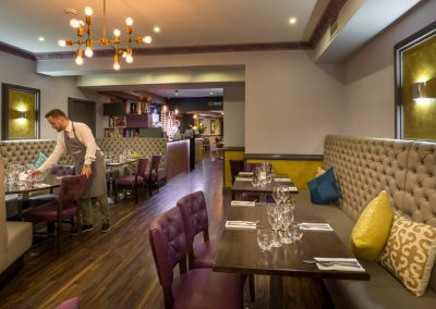 Peoples-restaurant-cavan-new6