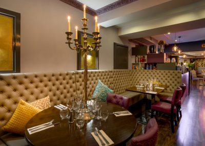 Peoples-restaurant-cavan-new7
